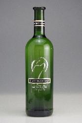 Afbeelding van fles